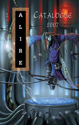 CatalogueAlire2007.jpg
