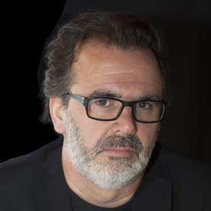 Patrick Senécal signera la préface d'Horrificorama